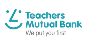 Teachers Mutual Bank (Australia)