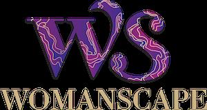 Womanscape