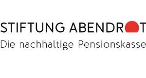 Stiftung Abendrot (Switzerland)