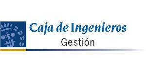 Caja Ingenieros Gestión SGIIC (Spain)