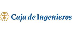 Caja Ingenieros (Spain)