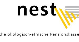 Nest Sammelstiftung (Switzerland)