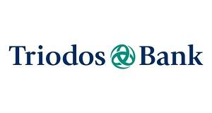 Triodos Bank (Netherlands)