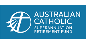 Australian Catholic Superannuation Retirement fund (Australia)