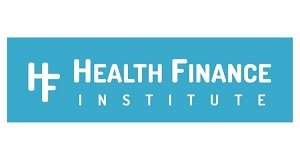 Health Finance Institute (USA)