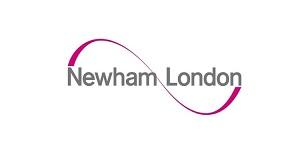 London Borough of Newham Pension Fund (UK)