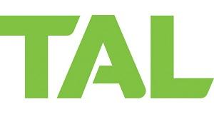 TAL (Australia)