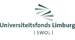 SWOL (Netherlands)