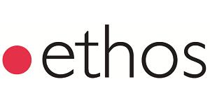 Ethos Foundation (Switzerland)