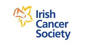 Irish Cancer Society (Ireland)