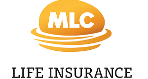 MLC Life Insurance (Australia)