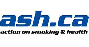 ASH Canada