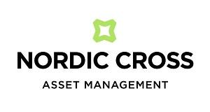 Nordic Cross Asset Management(Sweden)