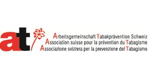 Association Suisse pour la Prévention du Tabagisme (Switzerland)