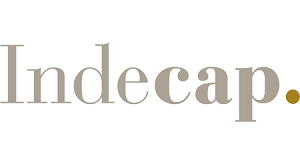 Indecap (Sweden)