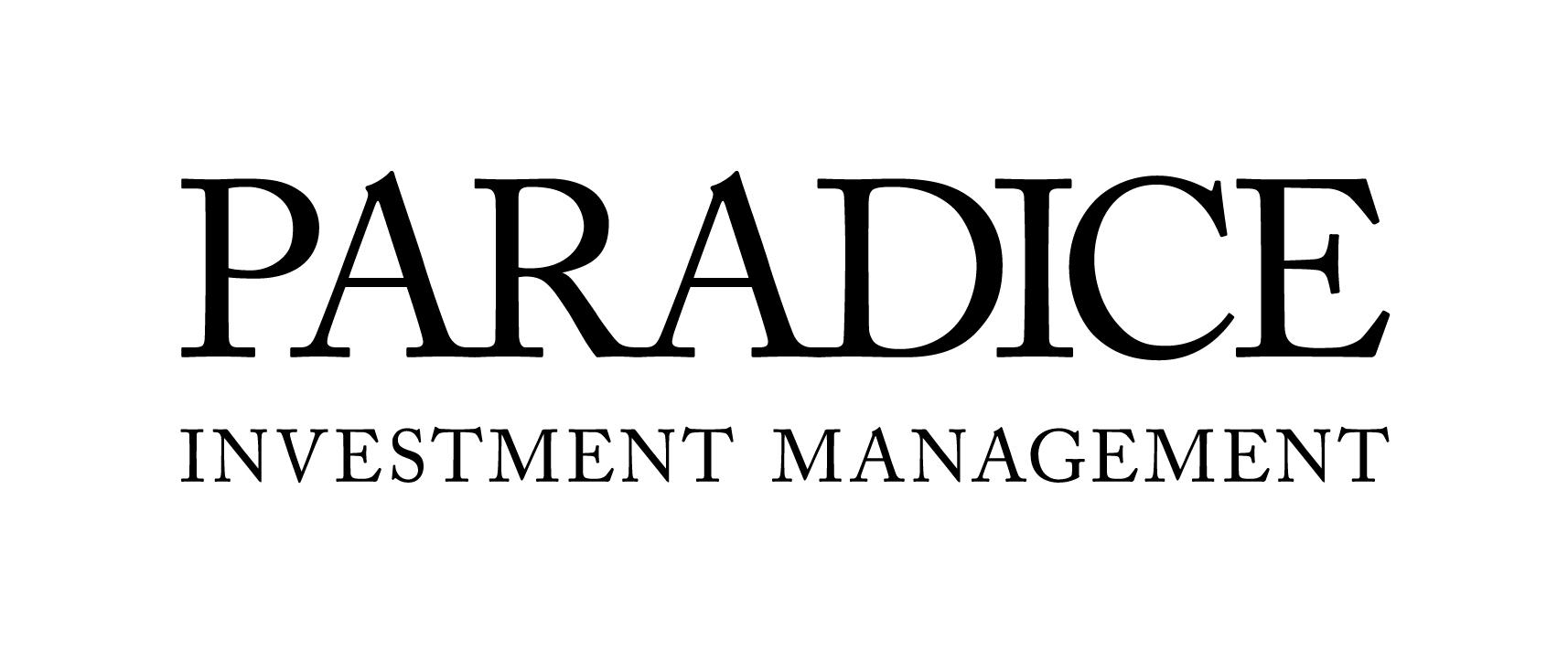 Paradice Investment Management Pty Ltd (Australia)