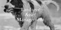 """Landseer Asset Management (UK) LLP (United Kingdom)"""" width="""