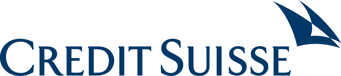 Credit Suisse – United Nations Environment – Finance Initiative