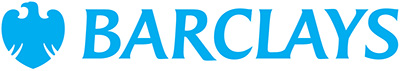 Barclays Group plc