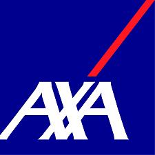 AXA – Group Management Services