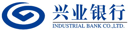 Industrial Bank Co. Ltd
