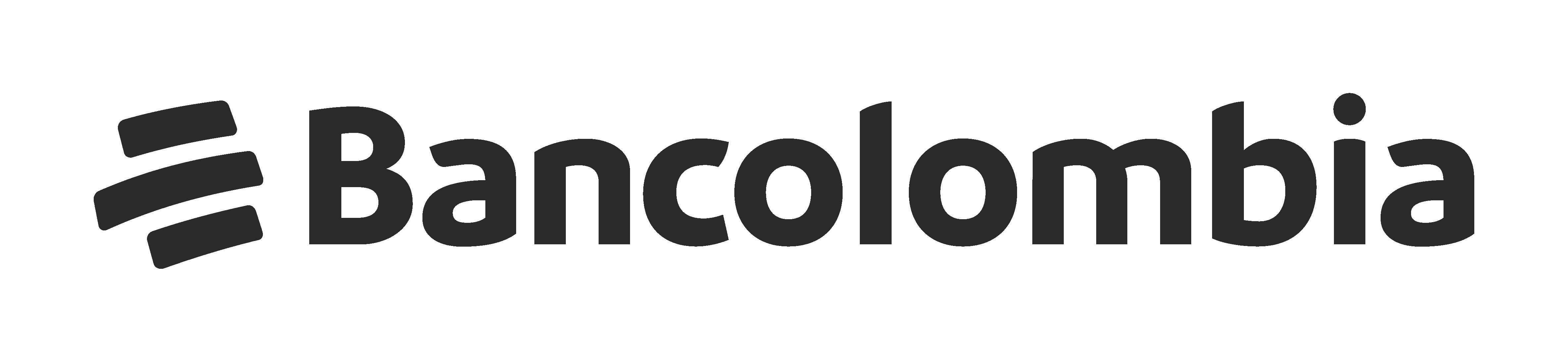 Bancolombia SA