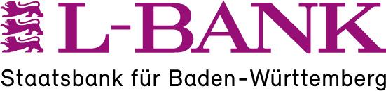 landeskreditbank baden wuerttemberg foerderbank l. Black Bedroom Furniture Sets. Home Design Ideas