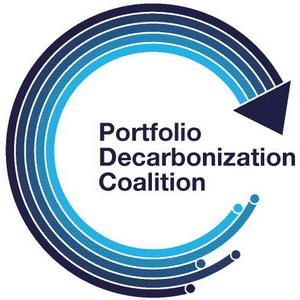 pdc_logo300