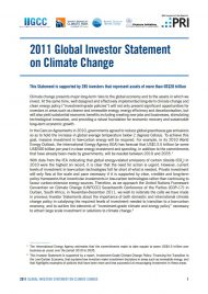 2011-global-investor-statement-on-climate-change