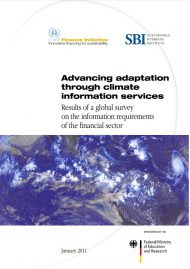 advancing-adaptation-through-climate-information-services_results-if-a-global-survey-on-the-information-requirements-of-the-financial-sector