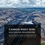 carbon-asset-risk-discussion-framework