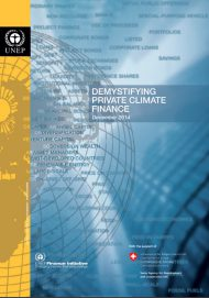 demystifying-private-climate-finance-2014