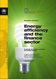 energy-efficiency-and-the-finance-sector