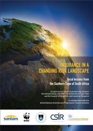 insurance-in-a-changing-risk-landscape_local-lessons-from-the-southern-cape-of-south-africa