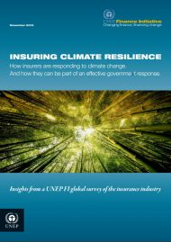 insuring-climate-resilience