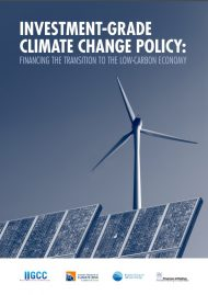 investment-grade-climate-change-policy-financing-the-transition-to-the-low-carbon-economy