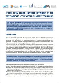 letter-from-global-investor-network