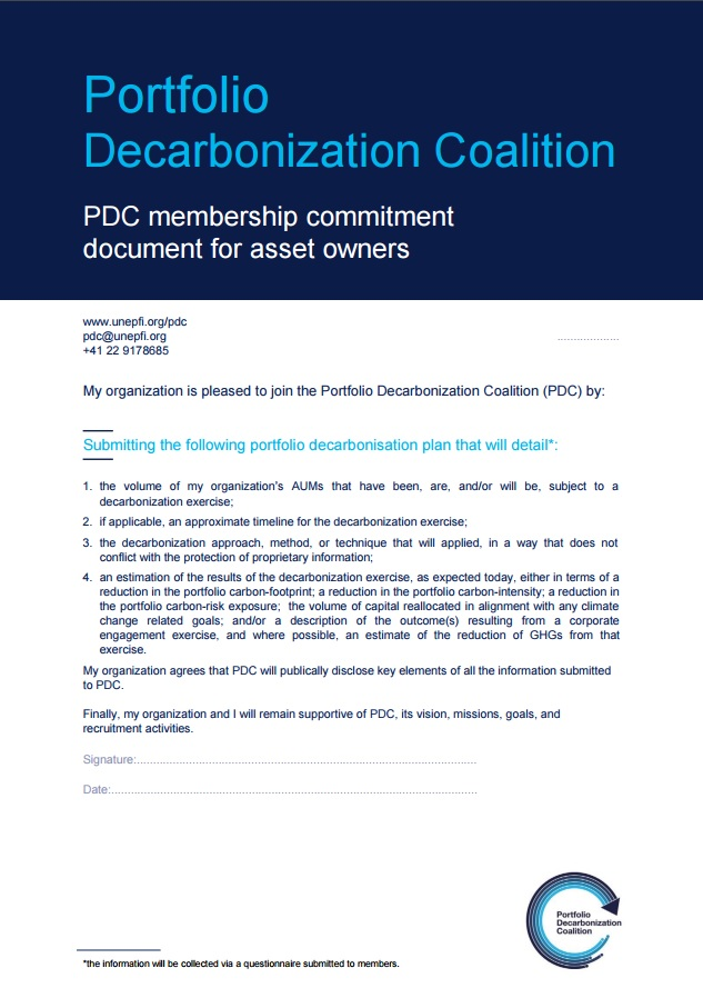 pdc_commitment_document