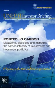portfolio-carbon_measuring-disclosing-and-managing-the-carbon-intensity-of-investments-and-investment-portfolios