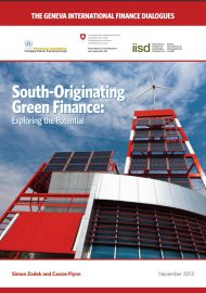 south-originating-green-finance_exploring-the-potential