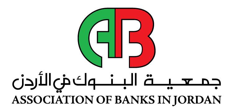 ab-new-logo