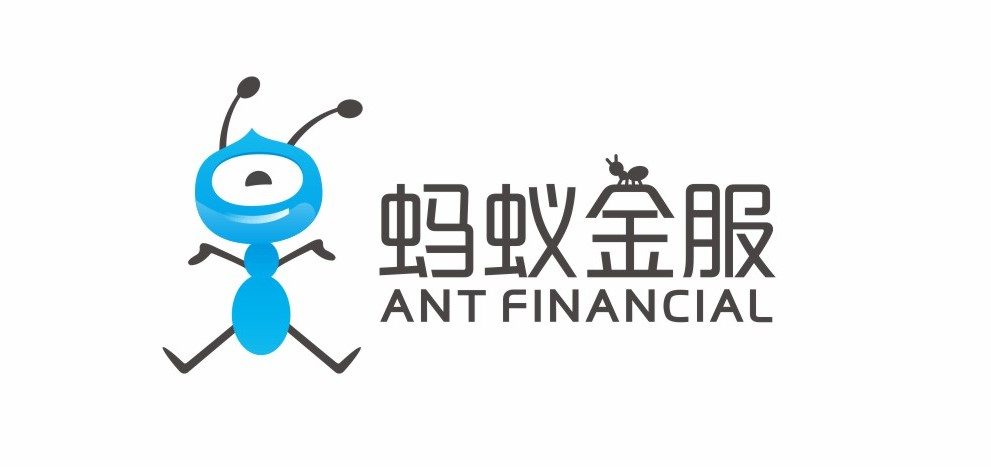 AntFinancial_NEW2017_logo