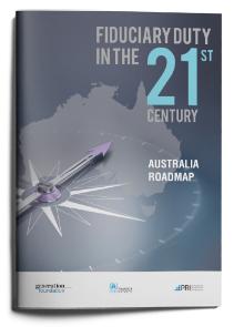 fid-duty-australia