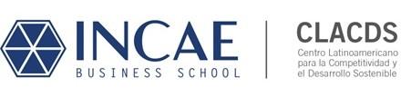 Logo INCAE 2016