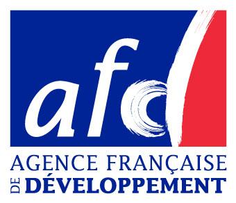 logo AFD_rvb_web