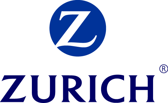 Zurich Insurance Group United Nations Environment Finance