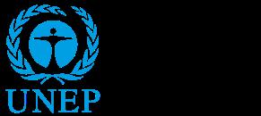 UNEPFI