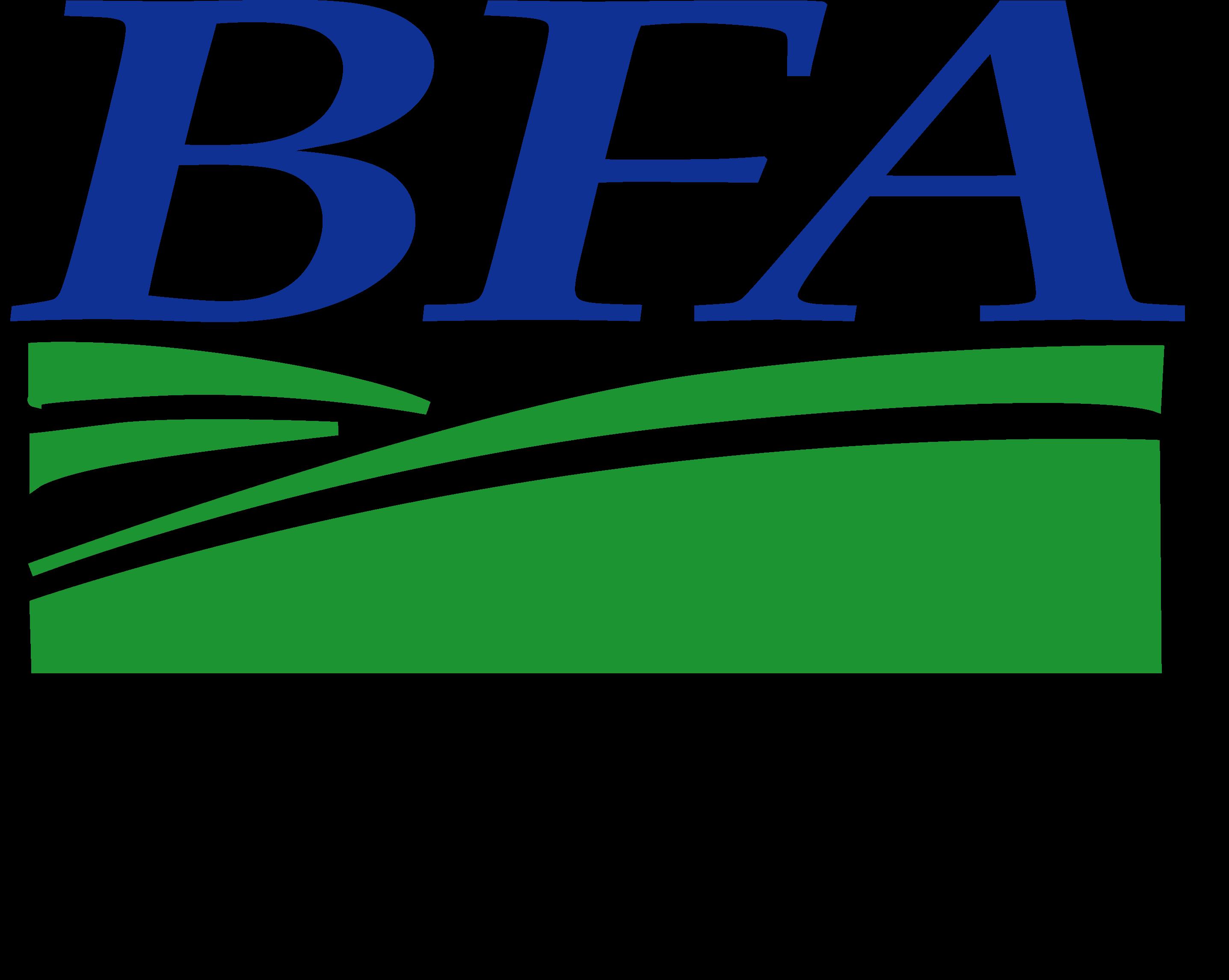 Banco De Fomento Agropecuario United Nations Environment