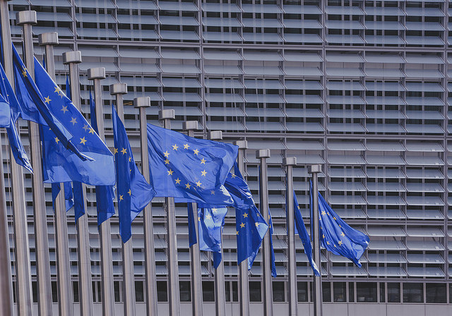 Europe moves to put its sustainable finance strategy into law