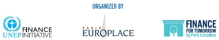 Paris GRT 2018 organisers